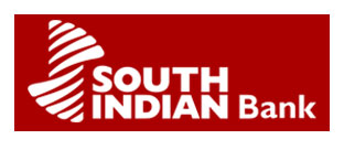 south indian bank thrissur ifsc code